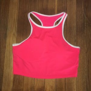 FABLETICS CROP TOP